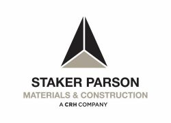 Staker_Parson_Materials_and_Construction_Vertical_Color_Screen_JPG 1